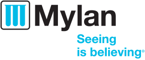 Mylan - Better Health for a Better World
