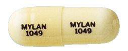 Doxepin Hcl 25 Mg