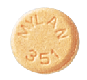 is dapoxetine in cialis