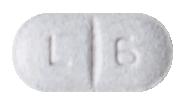 nolvadex pharmacy