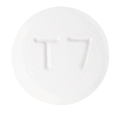 generic synthroid no prescription needed